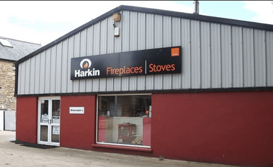 About-Harkin-Fireplaces-Stoves-Lifford-Donegal