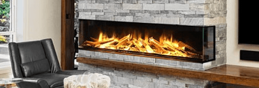 Harkin-Fireplaces-Donegal-Electric-Fire