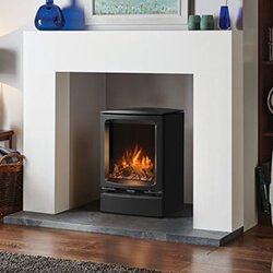 Harkin-Fireplaces-Donegal-Electric-Stove