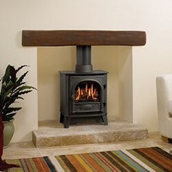 Harkin-Fireplaces-Donegal-Gas-Stove
