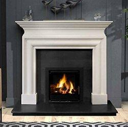 Harkin-Fireplaces-Donegal-Ireland