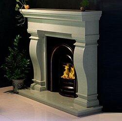 Harkin-Fireplaces-Donegal
