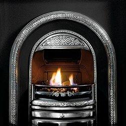 Harkin-Fireplaces-Ireland