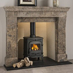 Harkin-Fireplaces-Lifford-Donegal