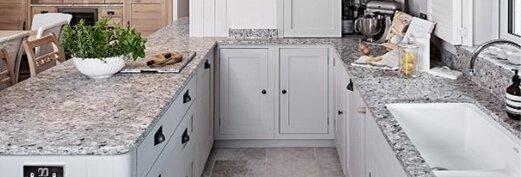 Harkin-Fireplaces-Lifford-Kitchen-Granite